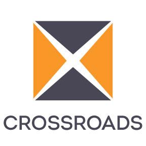 Crossroads Trading Co Careers And Employment Indeed Com