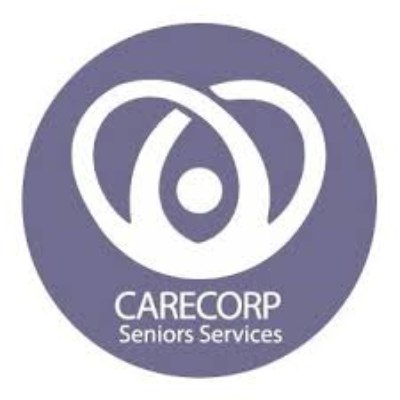 Logo Carecorp