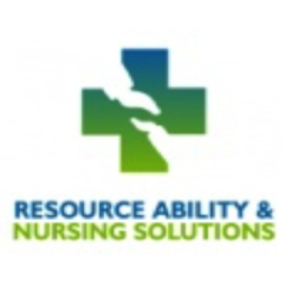 Resource Ability logo