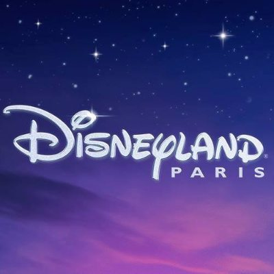 Salaires Pour Disneyland Paris France Indeed Fr