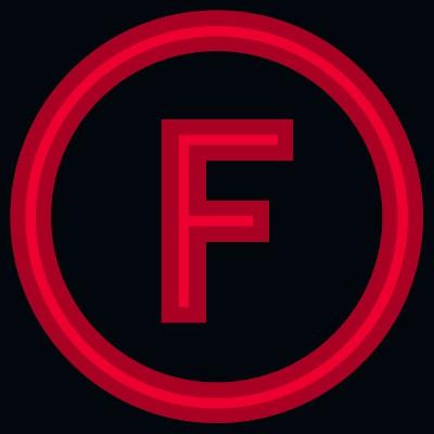 Filmstaden AB logo