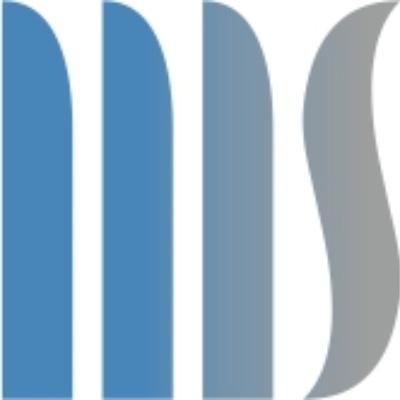 Logo MEDIANE SYSTEME