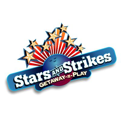 Working At Stars And Strikes In Columbus Ga Employee Reviews