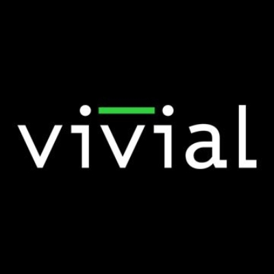 Working at Vivial Media LLC in Milford, CT: Employee Reviews