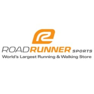 a688f5a5e Working at Road Runner Sports in San Diego, CA: Employee Reviews ...