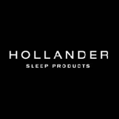 Working At Hollander Sleep Products In Grand Prairie Tx Employee