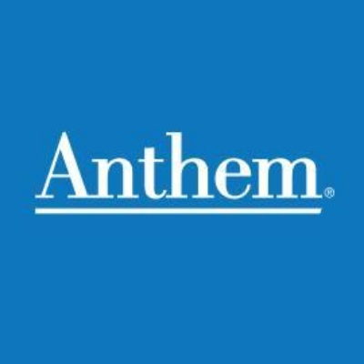 Working at Anthem, Inc  in Denver, CO: 69 Reviews about