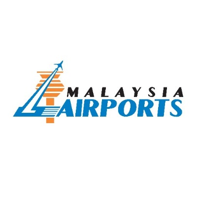 Malaysia Airports Holdings Berhad logo