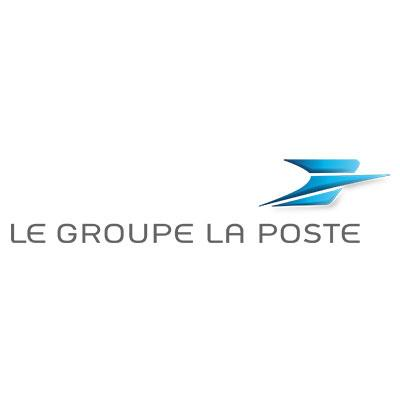 Working At Le Groupe La Poste In France Employee Reviews About Job