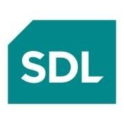 SDL GROUP logo
