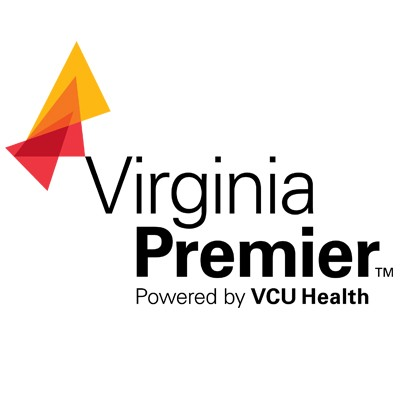 Average Utilization Review Nurse Salaries in Virginia | Indeed.com