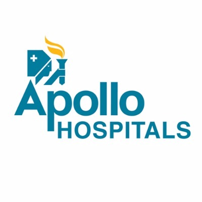 Apollo Hospitals Salaries in India | Indeed co in