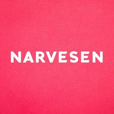logo av Narvesen