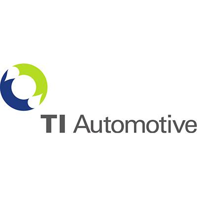 Working at TI Automotive: 238 Reviews | Indeed com