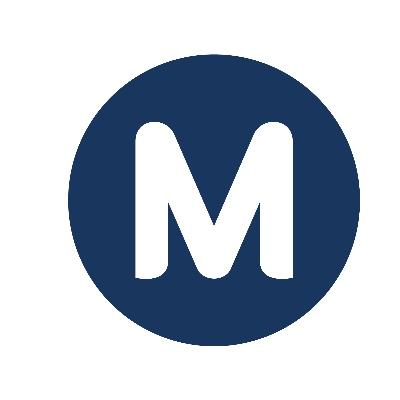 Logo firmy - Mein Personal