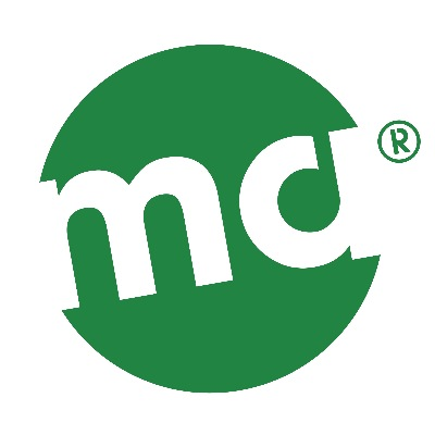 Logo van Maandag