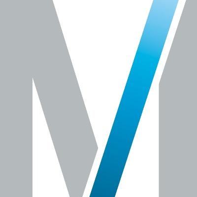 Allresto Flughafen München-Logo
