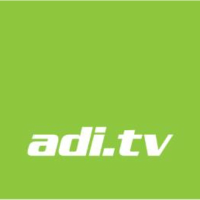ADI UK Ltd logo