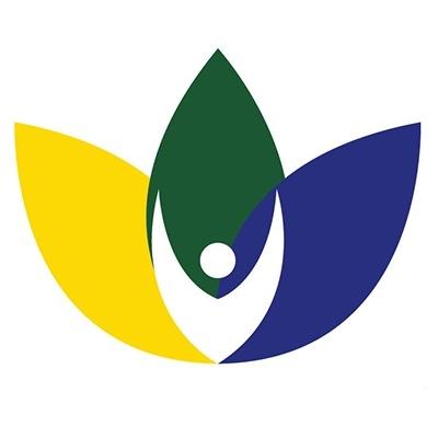 CSS HEALTH logo