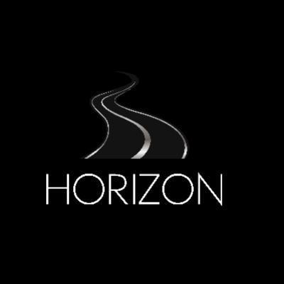 Logotipo - Horizon Desenvolvimento