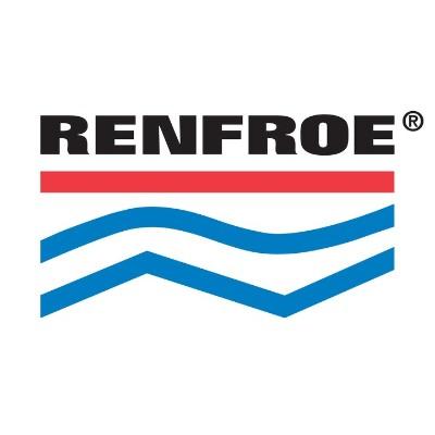 E. A. Renfroe & Company logo