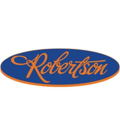 Robertson Electric Wholesale logo