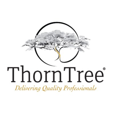 ThornTree Group logo