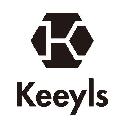 Keeyls株式会社:企業ページに移動する