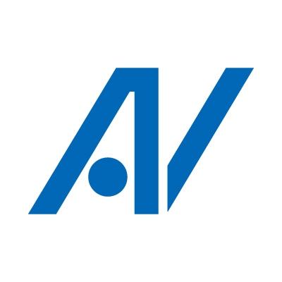 株式会社アートネイチャーのロゴ