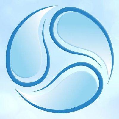 Cienega Med Spa logo