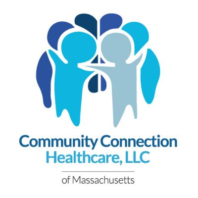 Community Connection Healthcare, LLC logo