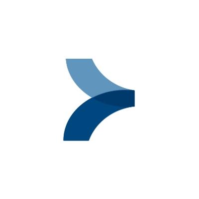BGIS logo