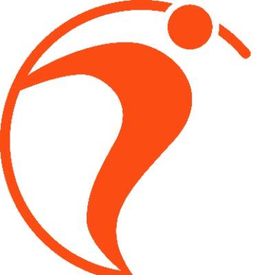 logotipo de la empresa ICB