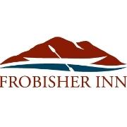 Frobisher Inn company logo