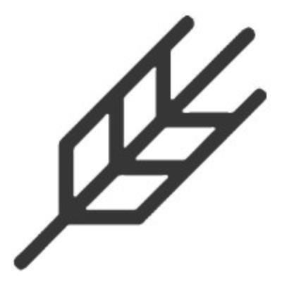 Logo Harvest Builders