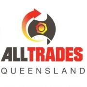 All Trades Queensland logo