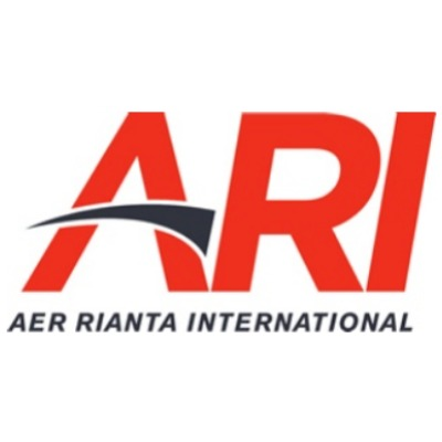 Aer Rianta International logo