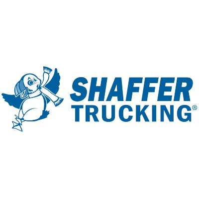 Shaffer Trucking Owner Operator Driver Salaries in the