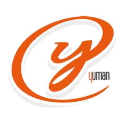 YUMAN ELKO GmbH & Co. KG-Logo