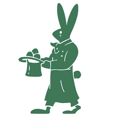 株式会社シベールのロゴ