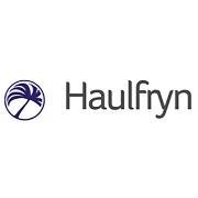 haulfryn group logo