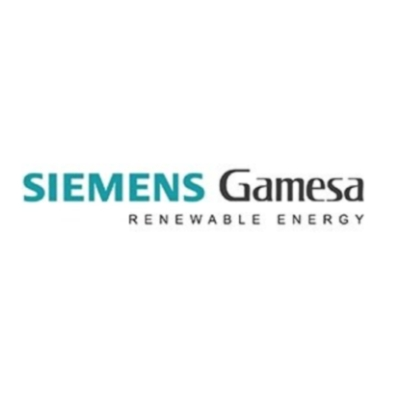 Working at Siemens Gamesa: Employee Reviews | Indeed com