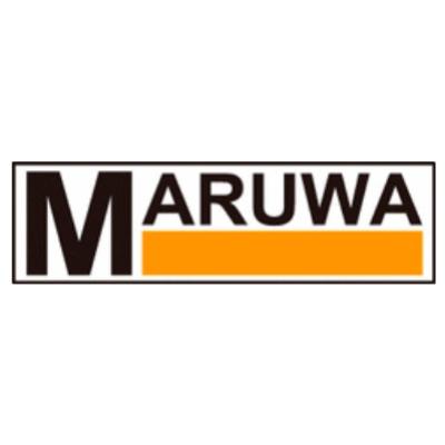 株式会社マルワのロゴ