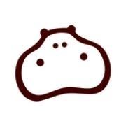 Logotipo - HIPPO Supermercados