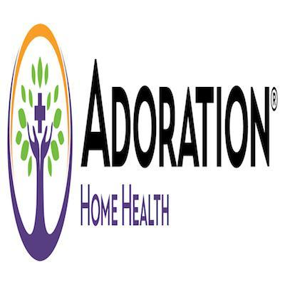Adoration Home Health And Hospice Licensed Practical Nurse