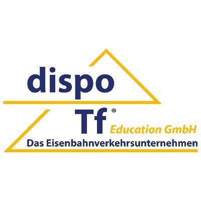 dispo-Tf Education GmbH-Logo