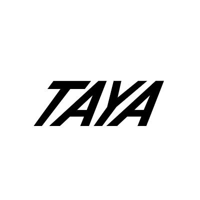 株式会社 田谷のロゴ