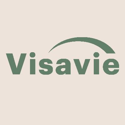 Logo VISAVIE