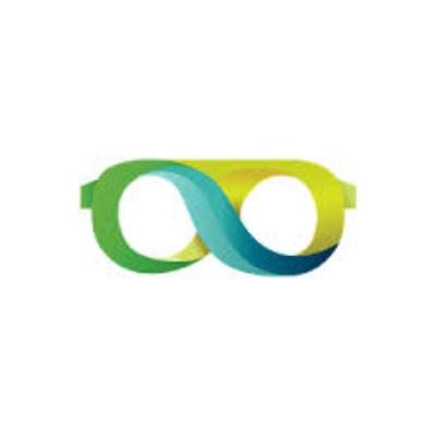 Lenskart.com logo