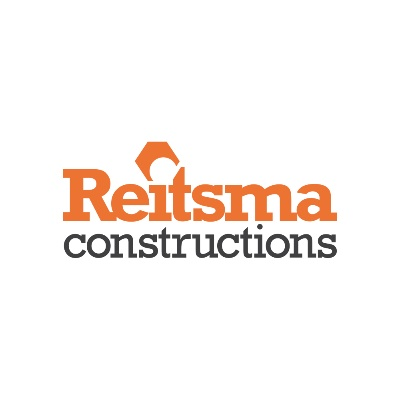 REITSMA CONSTRUCTIONS PTY LTD logo